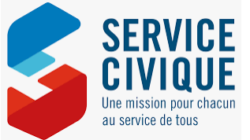 Candidatures mission Service Civique